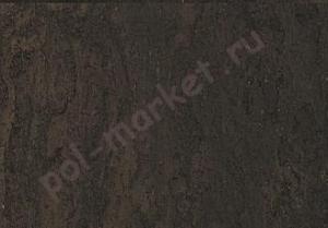 Купить Slate 100 (замковая) Пробковый паркет Wicanders Slate C81F001 algae  в Екатеринбурге