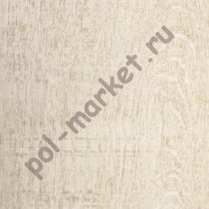 Ламинат Albero (Альберо), Massive (Массив, 33кл, 12мм), DP 103 Дуб белый