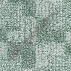 Ковролин в нарезку Зартекс Тауэр 130 мята (3.5 метра)