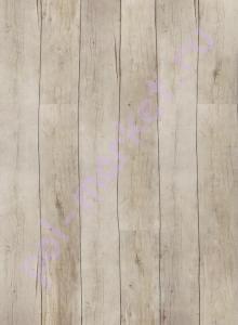 Купить Wood (замковая) Пробковый паркет Corkstyle Wood planke  в Екатеринбурге