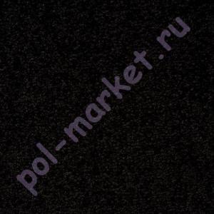 Купить ECHO (фризе) Ковролин Ideal (Идеал), Echo (Эхо), 141, ширина 3 метра, средний ворс (нарезка)  в Екатеринбурге