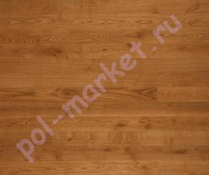 Паркетная доска Karelia Spice oak curry 3s