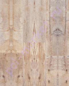 Купить WOOD (замковые) Пробковый паркет CorkStyle Wood, Sibirian Larch  в Екатеринбурге