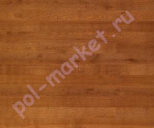 Купить SPICE 3-полосный Паркетная доска Karelia (Карелия), OAK CINNAMON 3S, 3-полосная  в Екатеринбурге