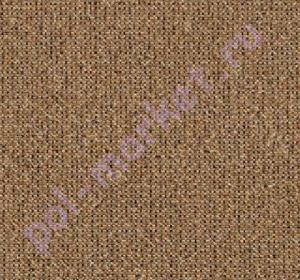 Купить CORATO (петля) Ковролин BIG, Corato, 962, Св.бежевый, ширина 4 метра, низкий ворс (розница)  в Екатеринбурге