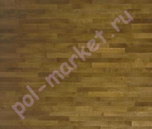 Купить SPICE 3-полосный Паркетная доска Karelia (Карелия), OAK ANTIQUE 3S, 3-полосная  в Екатеринбурге