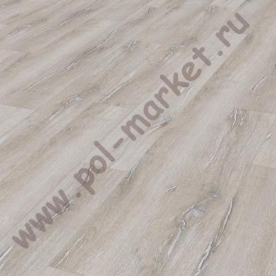 Ламинат Aller (Аллер), Standart Plunk (8мм, 32кл, 4V-фаска) Дуб Ostana 34223