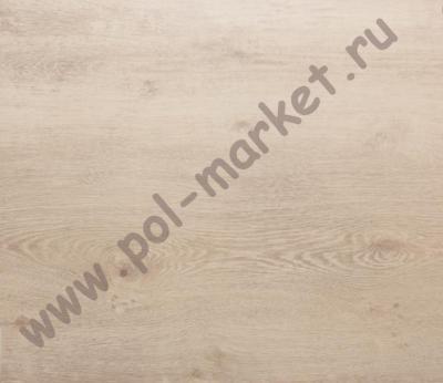 Купить EURO 8/33 Ламинат Paradise, Euro 8мм (33кл) Милан Е-13  в Екатеринбурге