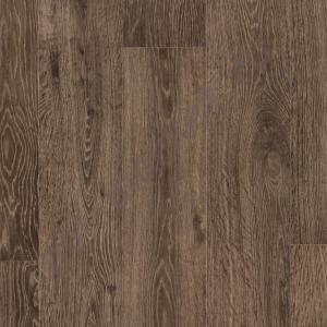 Ламинат Quick step (Квик степ), Vogue (Вок, 32кл, 9.5мм, 4U-фаска) UVG1392, Дуб Рустикальный Коттедж