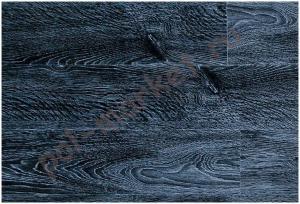 ПВХ плитка на замках  Estyle Vinil Boden, 6038-6