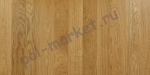 Купить Однополосный Паркетная доска Polarwood дуб oregon  в Екатеринбурге