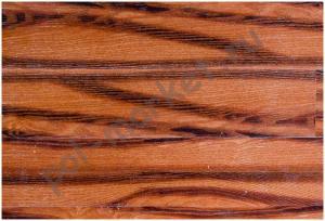 Купить VINIL BODEN (Германия) ПВХ плитка на замках Estyle Vinil Boden, 6061-2  в Екатеринбурге