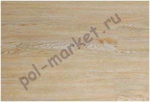 Купить VINIL BODEN (Германия) ПВХ плитка на замках Estyle Vinil Boden (Естиль Винил Боден), 6076-1, 43 класс  в Екатеринбурге