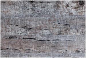 ПВХ плитка на замках  Estyle Vinil Boden, 6005-4