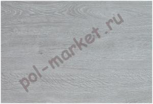 ПВХ плитка на замках  Estyle Vinil Boden, 6038-7