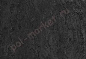 Купить SLATE 100 (замковые) Пробковый паркет Wicanders (Викандерс), Slate (Слэит), C81G001, Eclipse  в Екатеринбурге