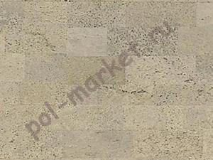 Купить IDENTITY 100 (замковые) Пробковый паркет Wicanders (Викандерс), Identity 100 (Идентити), I803, Silver  в Екатеринбурге