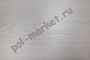 Ламинат Albero (Альберо), Strong (Стронг, 33кл, 8мм), 3055-24 Ясень Белый