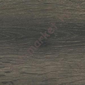 Ламинат Balterio Xpertpro 0968 дуб грозовой