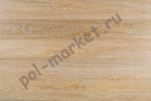 Купить ДУБ 189*14*1860мм Паркетная доска Amber Wood, Дуб Арктик (браш, масло)  в Екатеринбурге