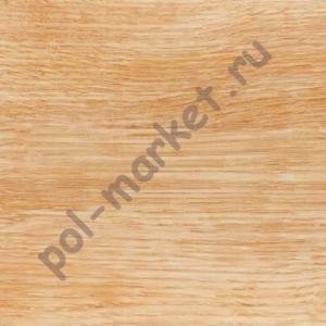 ПВХ плитка на замках Alpine Floor, Classic, ECO152-9 Бук