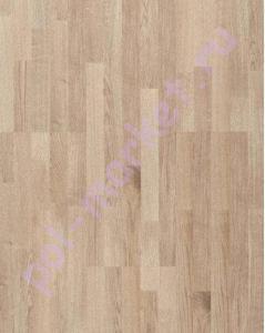 Пробковый паркет CorkStyle (КоркСтиль), Print Cork (Принт Корк), Oak  Washed, 33 класс