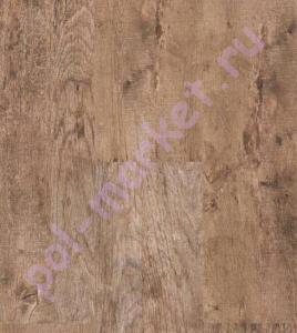 Купить Wood (замковая) Пробковый паркет Corkstyle Wood oak antique  в Екатеринбурге