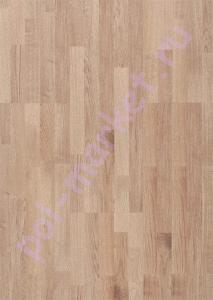 Купить Wood (замковая) Пробковый паркет Corkstyle Wood oak  в Екатеринбурге