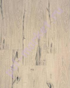Пробковый паркет CorkStyle (КоркСтиль), Print Cork (Принт Корк), Stone Oak Limewished, 33 класс