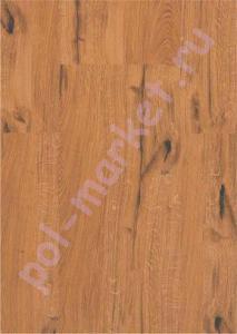 Пробковый паркет CorkStyle (КоркСтиль), Print Cork (Принт Корк), Stone Oak, 33 класс