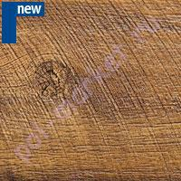 Купить ARTISAN 33/9 Ламинат Tarkett (Таркетт), Artisan (Артисан, 33кл, 9мм) Дуб Лувр Арт  в Екатеринбурге