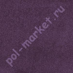 Купить ECHO, 5 метров (фризе) Ковролин Ideal (Идеал), Echo (Эхо), 879, ширина 5 метров, средний ворс (нарезка)  в Екатеринбурге