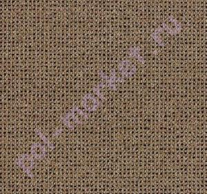 Купить CORATO (петля) Ковролин BIG, Corato, 964, Св.коричневый, ширина 4 метра, низкий ворс (розница)  в Екатеринбурге