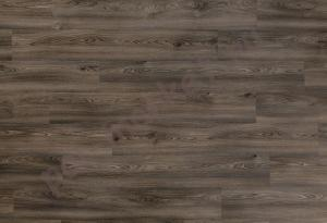 Замковая пвх плитка Berry alloc Pureclic 40 Columbian Oak 996E