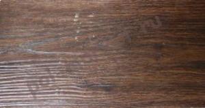 Ламинат Albero (Альберо), Strong (Стронг, 33кл, 8мм), 3055-8 Дуб Лесли