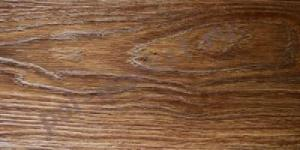 Ламинат Albero (Альберо), Strong (Стронг, 33кл, 8мм), 3055-6 Дуб Эрскин