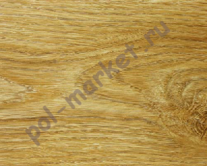 Ламинат Albero (Альберо), Strong (Стронг, 33кл, 8мм), 3055-10 Дуб Магбин