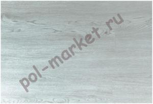 ПВХ плитка на замках Estyle Vinil Boden, 6076-3