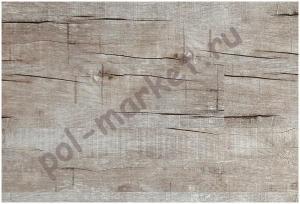 ПВХ плитка на замках  Estyle Vinil Boden, 6005-1