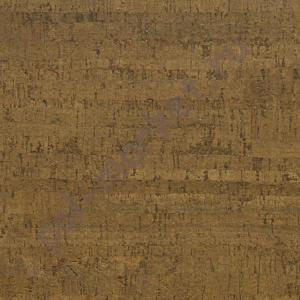 Пробковое покрытие на замках Maestro, Rondo 11, № 129