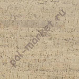 Пробковое покрытие на замках Maestro, Rondo 11, № 121