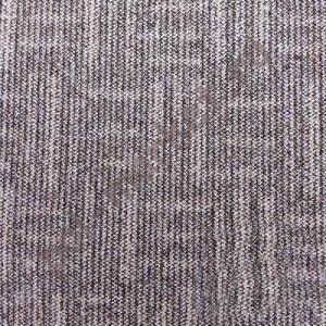 Купить ПРИМА (скролл) Ковролин Zartex (Зартекс), Прима, 104, Коричневый, ширина 3 метра, бытовой (РОЗНИЦА)  в Екатеринбурге