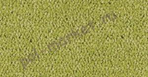 Ковролин Sintelon, Spark, 50554, ширина 4 метра (розница)