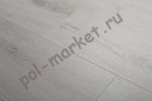 Купить FRENCH 34/10/4U Ламинат Belfloor, French (10мм, 34кл, 4U-фаска) Chene de Normandie 3001  в Екатеринбурге