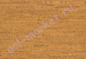 Пробковый паркет Aberhof (Аберхоф), Basic (Басик), BLU2006, Carat