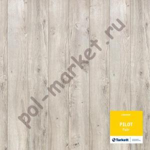 Купить PILOT 10/33/4V Ламинат Tarkett, Pilot (10мм, 33кл, 4V-фаска) РАЙТ  в Екатеринбурге