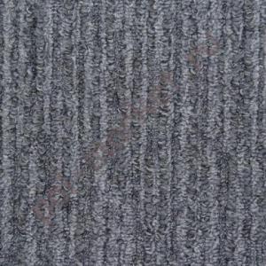 Ковролин Калинка, Скиф, 90Е, ширина 3 метра, низкий ворс (розница)