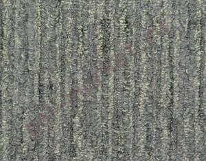 Ковролин Калинка, Скиф, 90А, ширина 4 метра, низкий ворс (розница)