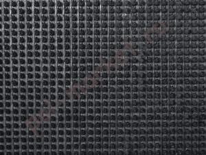 Щетинистое покрытие оптом: Baltturf (Балттурф), рулон 0.9*15м/п, стандарт, Мокрый асфальт 127