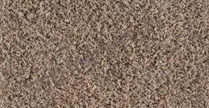 Ковролин Sintelon, Нирвана, 01228 Светло-коричневый, ширина 4 метра, высокий ворс (розница)